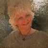 Darya2222's avatar