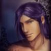 Darya87's avatar
