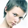 DaryaGaydash's avatar