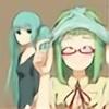 DaryaShion's avatar