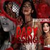 DaryEdits's avatar