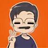 DaryHuari's avatar