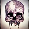 DaryianRhysing's avatar