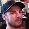 Daryl-Muncaster's avatar