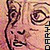 DarylAlexsy's avatar