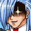 DarylChin's avatar