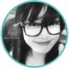 DaryllUnice's avatar