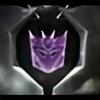 darylsutton90's avatar