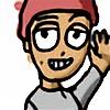 DarylWilliam's avatar