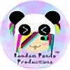 Darynm-RPP's avatar