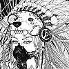 darynoir's avatar