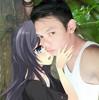 Daryyoung's avatar
