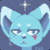 Darzaga's avatar
