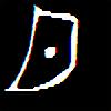 darzeth's avatar