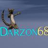 darzon68's avatar