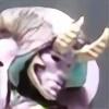 darzoni's avatar