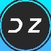 Darzzake's avatar