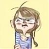 Das-BAMFchen's avatar