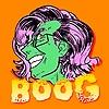 Das-Boog's avatar
