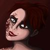 Das-Katzchen's avatar