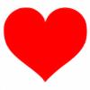 das-kleine-herz's avatar