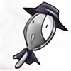 Das-Pfanntom's avatar