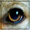 das-rosa-Dodo's avatar