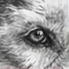 Das-Tierportrait's avatar