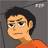 Das-Writer's avatar