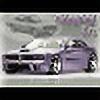 das111's avatar