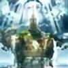 DAS58's avatar