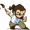 dasajj's avatar