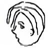 Dasalai's avatar
