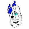 Dasalov's avatar