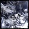 DasAmi's avatar