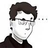 dasArchie's avatar