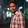 dasarka-26's avatar