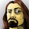 DasArt's avatar