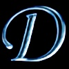 Dasaru's avatar