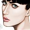 Dasbedina2's avatar