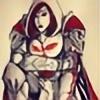 dasbilbo's avatar