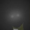 DasBridies's avatar