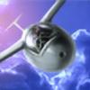 Dasc-Crescent's avatar