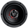 DaSchizoo1312's avatar