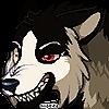 DasChocolate's avatar