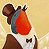 daschul-darling's avatar