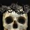 dasdas76's avatar