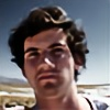 DasDon's avatar