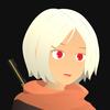 DasDuriel's avatar
