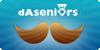 dAseniors's avatar